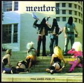Mentors_yafi