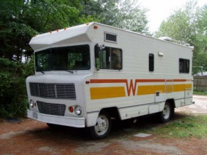WinnebagoBrave-e1266470233715