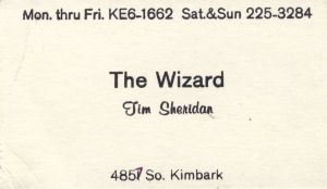 wizardcard