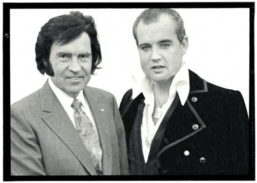 Elvis_Nixon__2